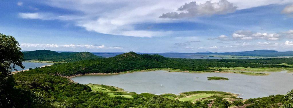 Lotri Bay