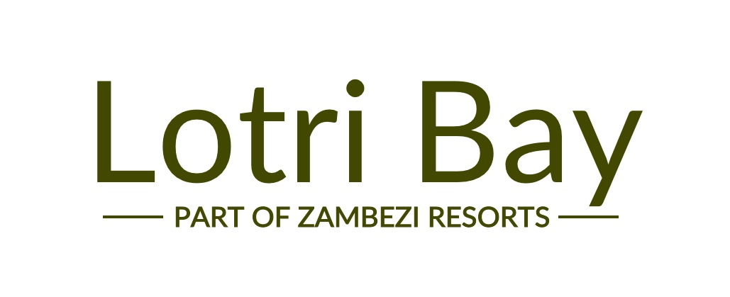 Lotri Bay Logo